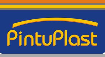 Sistema de Pedidos Pintuplast